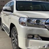 للبيع VXR 1 2016 سعودي