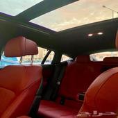 BMW X6 2020 40i M Kit