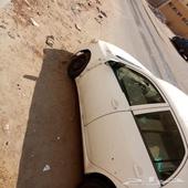 سياره كورلا موديل 20013