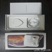 ايفون اكس ماكس 64 iphone xs max