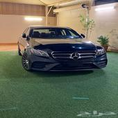 تم البيع ( E400 زرين لون ومواصفات مميزه )