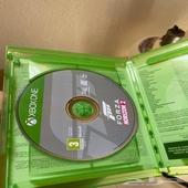 فورزا 2 ( لعبة سيارات ع الاكس بوكس )