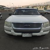 Ford Explorer Sale   2008 model