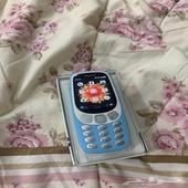 جوال نوكيا 3310 جديد فاتوه لها يومين