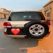 جي اكس سعودي 2008 اسبير علاق ونش دفلك 8 سلندر