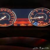 BWM - السيارة  بي ام دبليو -