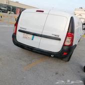 رينو لوغان 2012 للبيع