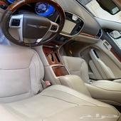 للبيع كرايسلر موديل 2011 نوعية C300 فل كامل وارد سعودي