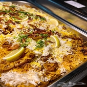 مطبخ RS_cookery
