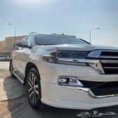 جي اكس ار 2019 تورينق فل الفل شرط سعودي
