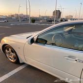 للبيع لكزس 430 سعودي شرررط