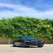 BMW Luxury ( S o l d )