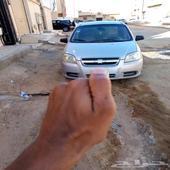افيو 2011 نظيف. ممشى 160الف. مكيف مكينه ع الشرط ولله الحمد