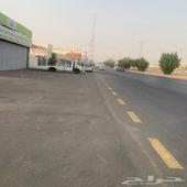 جدة الوزيرية طريق الاستاذ الرياضي الشارع العام