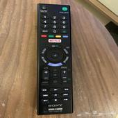 تلفزيون سوني 55 بوصه سمارت