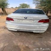 BMW2006 730
