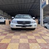 GXR 2015 V6 فل كامل مخزن