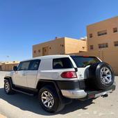 اف جي 2014 فل كامل سعودي