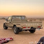 شاص ديزل فل كامل سعودي 2020 بيج