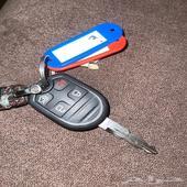 مفتاح ريموت فورد اصلي وكالة