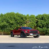 Ford Raptor F150 ( S o l d )