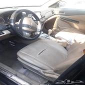 سيارة تشيري 2014 للبيع