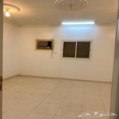 شقة للاجار حي الدفاع العزيزة المدينة المنورة