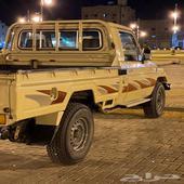 شاص سعودي 2006