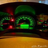فان كيا 2008 للبيع