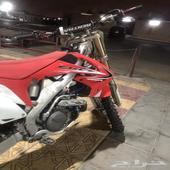 دباب صحراوي2012
