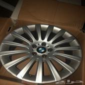 جنوط BMW-2015