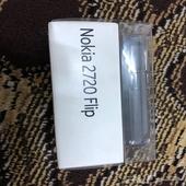 جوال نوكيا 2720 Flip للبيع