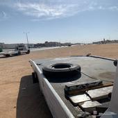سطحه التوصيل شرق الرياض