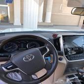 GXR   6 سلندر فل كامل 2019