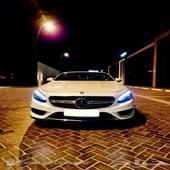 S500 كشف 2017 جفالي