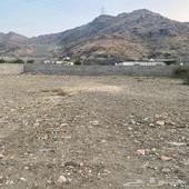 ارض للبيع مساحتها 783 م