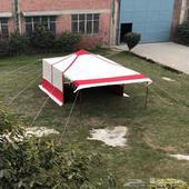خيمة للبيع