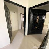 شقة للإيجار (3) غرف وصالة