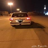 جكسار 2013سعودي فل الفل 8سلندر مشروط بدي ومحركات ماشي131الف
