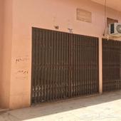محل للايجار