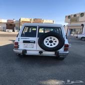 ابوراكه