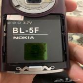 بحث عن نوكيا ان 95 Nokia N95