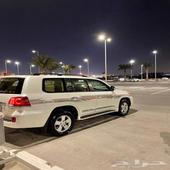 للبيع V8 GXR 2013