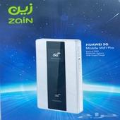 راوتر زين 5G هواوي للبيع