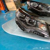 شمعات اوبتيما 2020 GT