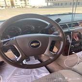 تاهو 2012 ماشي 300