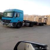 لوبد نقل معدات لجميع مناطق المملكه للتواصل 0503731746