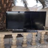 (32بوصة TV SAMSUNG HDMI. (جنرال سوبر LCD. 37بوصة