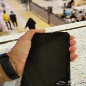 ايفون اكس اس ماكس 256GB مستخدم