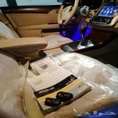 للبيع افيلون 2012